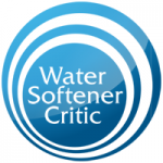 The Water Softener Critic