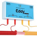 eddy electric icon