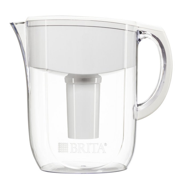 Perfect Reviews Of The 4 Best Water Filter Pitchers Available