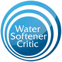 Best Water Softener Reviews 2015