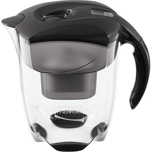 Reviews Of The 4 Best Water Filter Pitchers Available