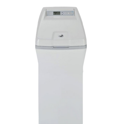 The Best Water Softener Systems Reviews Prices