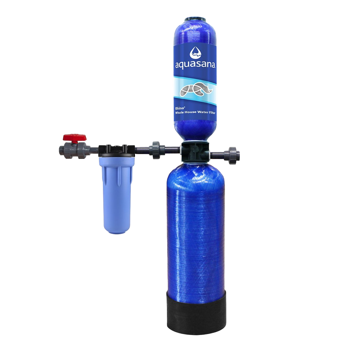 3 Best Aquasana Water Softeners Our 2018 Product Reviews