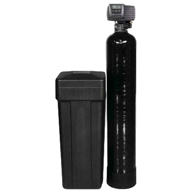 Fleck water softener reviews - our favourite system