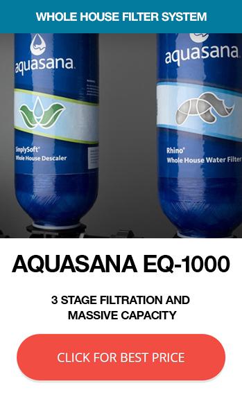 Image Result For Aquasana Reviews
