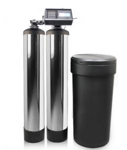 Best Water Softener Systems Reviews Prices Amp Comparison